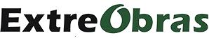 Extreobras Logo